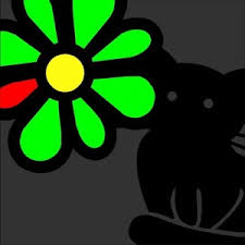 icq apk app ace im icq module apk for windows phone android and apps