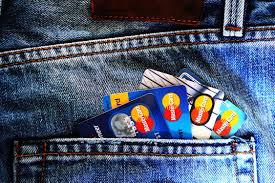 Home Decor Credit Cards by 4 Ways To Avoid Credit Card Fraud Home U0026 Decor Singapore