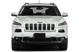 jeep cherokee black 2015 recall alert 2015 jeep cherokee news cars com
