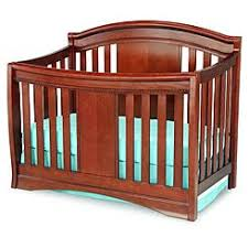 Delta Venetian Convertible Crib Delta Children Cribs Sears