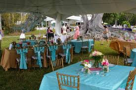 backyard wedding ideas cheap outside wedding venues best ideas