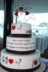 266 best clients wedding cakes images on pinterest wedding cake