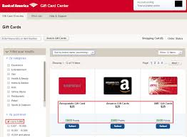 gift card for travel how to redeem bank of america worldpoints travel rewards
