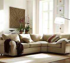 Pearce Sofa Pottery Barn by 81 Best Family Room Images On Pinterest Family Room Home And