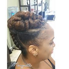 mdhair 22 photos hair salons 3772 blanding blvd westside