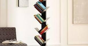 spine wall shelf diy ferguson black spine tower shelf spine spine