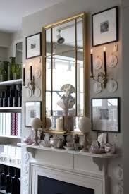 image result for parisian taupe paint color interior paint color