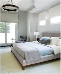 bedroom master bedroom decorating ideas on a budget pictures
