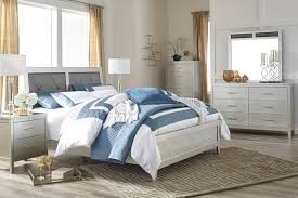 rent to own ashley gabriela queen bedroom set appliance majik rent to own bedroom furniture in pennsylvania rent to own