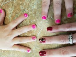 smile nails u0026 spa lebanon tn 37087 yp com