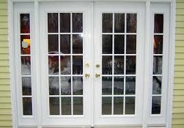 door french doors 8 styles pictures stunning french door windows
