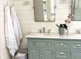 bathroom vanity cabinets without tops ideas on bathroom cabinet