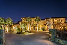 style mansions stunning masterpiece mediterranean style equestrian mansion