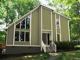 collection good color combinations for house exterior photos