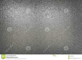 home design textured glass shower doors bath fixtures landscape