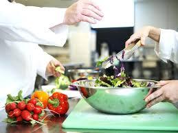 cours de cuisine bulle cours de cuisine versailles cours de cuisine bulle fresh bulle et