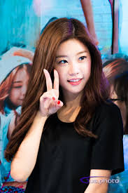 216 best hair images on pinterest hairstyles hair and kpop