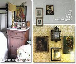 Italian Wall Decor Top 20 Italian Wall Art For Living Room Wall Art Ideas