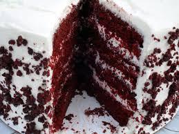cake u0026 frosting veronica u0027s cornucopia