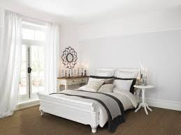 White And Light Grey Bedroom 113 Best Paint Colors Images On Pinterest Wall Colors Kitchen