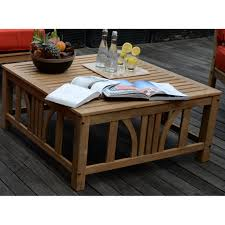 coffee table magnificent square coffee table coffee table with