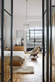 Méchant Studio Blog New Apt Pinterest Cape Town Interiors