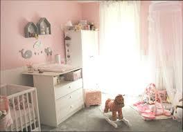 idee deco chambre bébé idee deco chambre fille 40 idées déco pour une chambre d