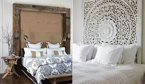 wohnideen schlafzimmer abgeschrgtes wohnideen selbermachen schlafzimmer chillege ragopige info