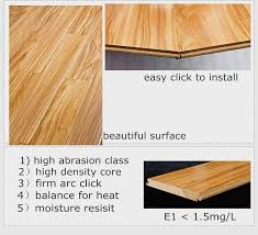 project source cheap oak smooth laminate flooring buy project