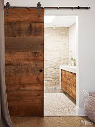Best  Stone Bathroom Ideas On Pinterest Spa Tub Master - Organic bathroom design