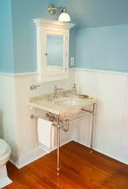 Traditional Bathroom Light Fixtures Amazing 40 Bathroom Light Fixtures Victorian Decorating
