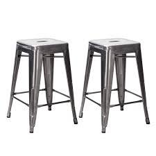 24 inch bar stool with back inch bar stools 24 inch bar stool with inch bar stools with back target swivel backless wood amazon watton
