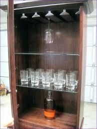 liquor cabinet with lock and key liquor cabinet ikea liquor storage cabinet full size of alcohol