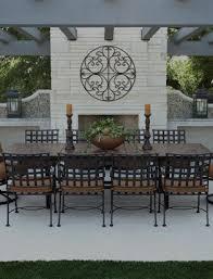 Wrought Iron Patio Chair Patio Furniture Stunning Patio Doors Patio Furniture Cushions In