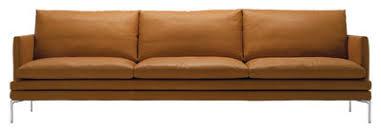 canap zanotta made in design mobilier contemporain luminaire et décoration