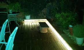 garden lights accueil idée design et inspiration homeideas