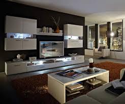 Wohnzimmerschrank Lack Funvit Com Grau