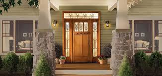 interior door designs for homes custom doors front doors interior doors exterior doors 84 lumber