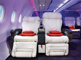 first class flight u0026 travel deals virgin america