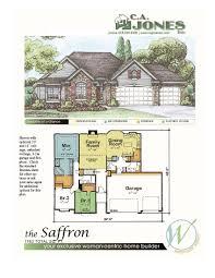 Entertaining House Plans The Villages At Wingate Floor Plans Shiloh Il Scott Afb