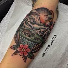 Family Tribute Tattoo Ideas The 25 Best Tribute Tattoos Ideas On Pinterest Wolf Print