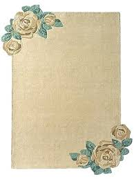 heine versand teppiche heine teppiche heine teppich teppich schurwolle teppich schurwolle
