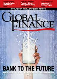 editorial digital innovation lights the way global finance magazine