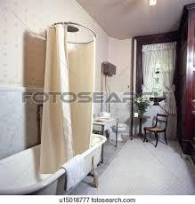 Bathroom Medicine Cabinet Ideas by Interior Design 17 Sliding Door Bathroom Cabinet Interior Designs