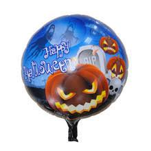 cheap balloons popular personalized balloons buy cheap personalized balloons lots