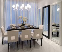 Pretty Modern Home Accessories On Modern Home Decor Accessories - Modern design home accessories