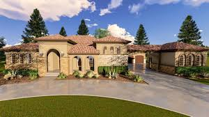 House Plans With Porte Cochere by Secluded Master Suite 62553dj Architectural Designs House Plans