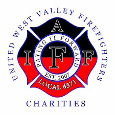 Arizona Firefighters Association by United West Valley Firefighters Charities Home Facebook