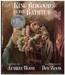 Bathtub Books 146 Best Children U0027s Books Images On Pinterest Kid Books Books