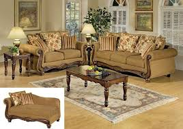 French Provincial Sofa by French Provincial Serta Living Room Collection Ac10 Provincial